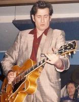 George Bedard